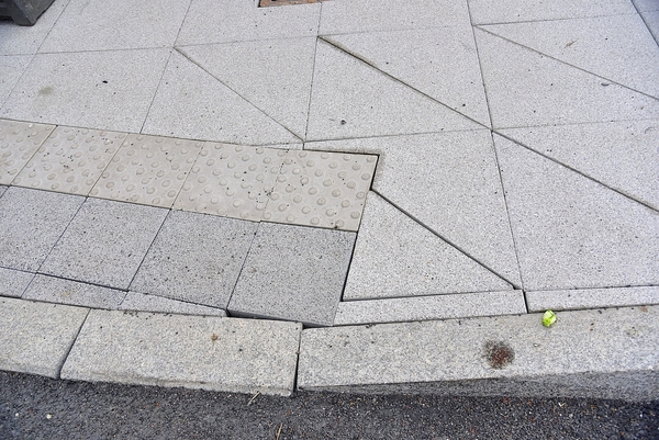 9vii2020  fugowanie petami, zdjęcie 5/11