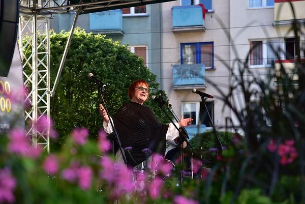 11vii2020  gorzow potrzebuje takich wydarzen, zdjęcie 14/16