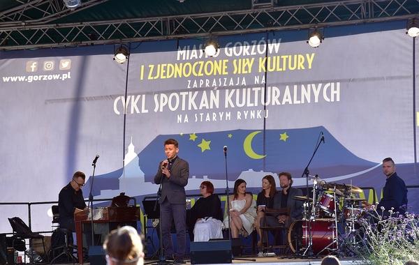 11vii2020  gorzow potrzebuje takich wydarzen, zdjęcie 16/16