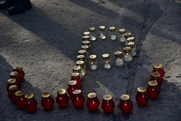 1viii2020  rozne oblicza zycia, zdjęcie 11/11