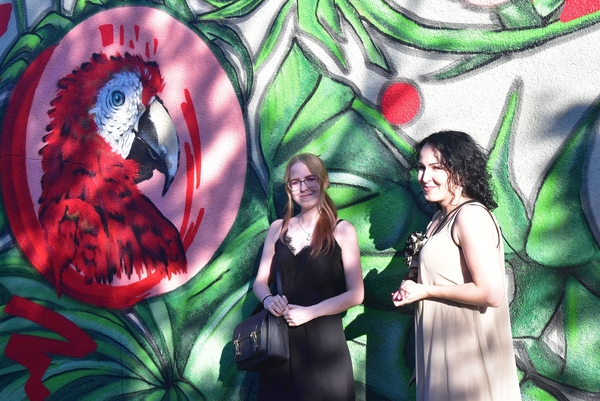 6viii2020  sasiedzi zielona laweczka i moja bo, zdjęcie 6/6