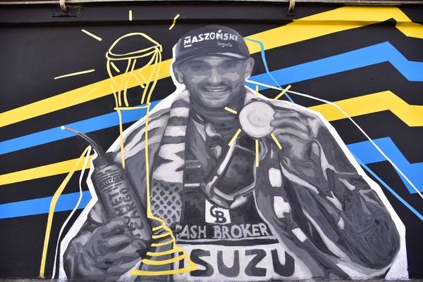 24ix2020  kolejny gorzowski mural, zdjęcie 5/18
