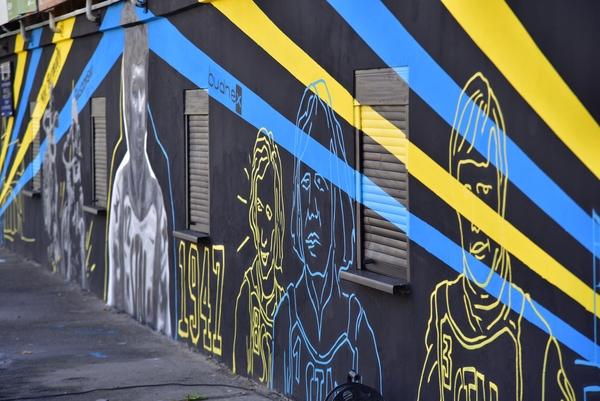 24ix2020  kolejny gorzowski mural, zdjęcie 7/18