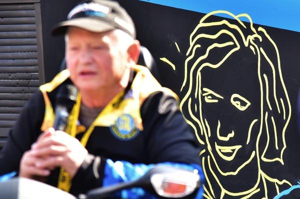 24ix2020  kolejny gorzowski mural, zdjęcie 10/18