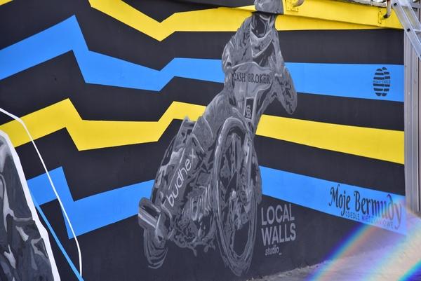 24ix2020  kolejny gorzowski mural, zdjęcie 15/18