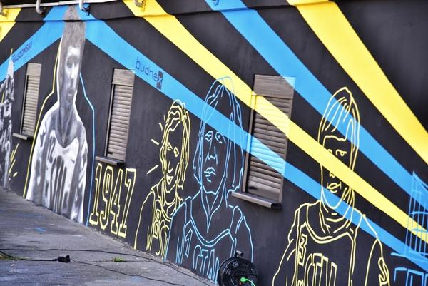 24ix2020  kolejny gorzowski mural, zdjęcie 16/18