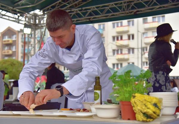 26ix2020  gorzowski rynek smakuje, zdjęcie 3/27
