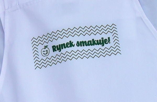 26ix2020  gorzowski rynek smakuje, zdjęcie 18/27