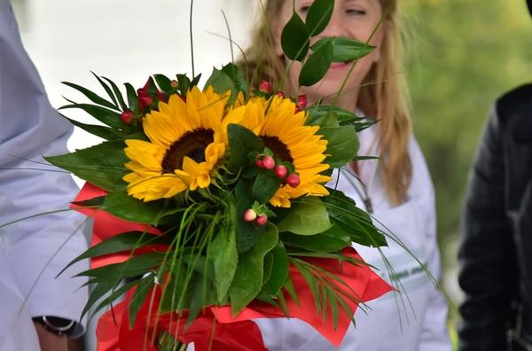 26ix2020  gorzowski rynek smakuje, zdjęcie 21/27