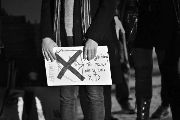 o wolnosc w zniewolonym kraju, zdjęcie 17/33
