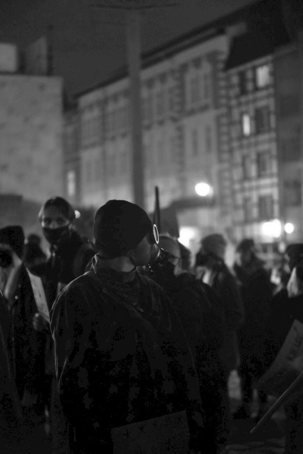 o wolnosc w zniewolonym kraju, zdjęcie 24/33