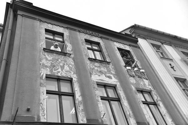 """20 paczek z """"okna swietego mikolaja"""", zdjęcie 1/7"""