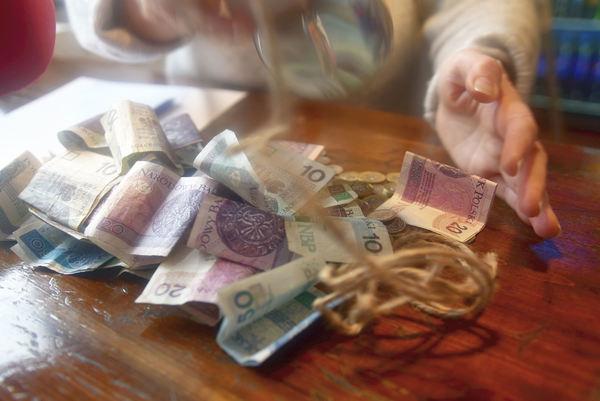 1000 euro dla hospicjum w wilnie, zdjęcie 4/5
