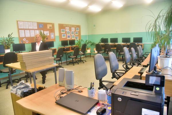 trzynastka bogatsza w komputery, zdjęcie 9/10