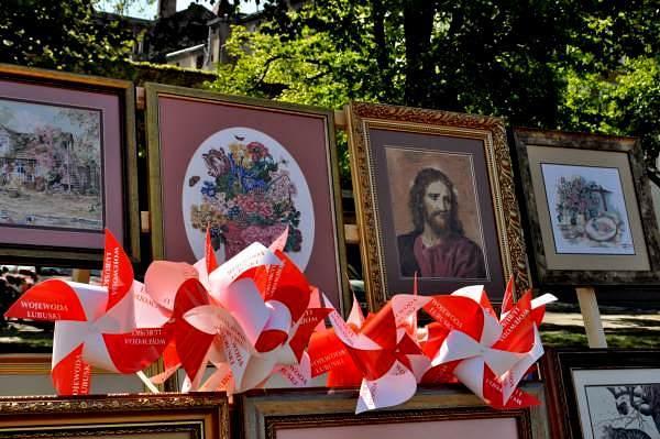 220 lat po uchwaleniu konstytucji 3 maja w gorzowi, zdjęcie 3/10