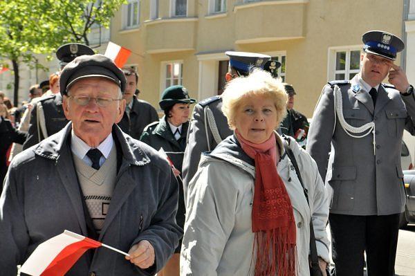 220 lat po uchwaleniu konstytucji 3 maja w gorzowi, zdjęcie 6/10