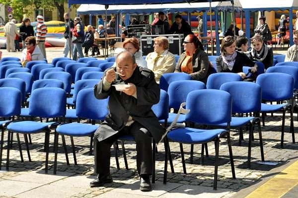 220 lat po uchwaleniu konstytucji 3 maja w gorzowi, zdjęcie 8/10