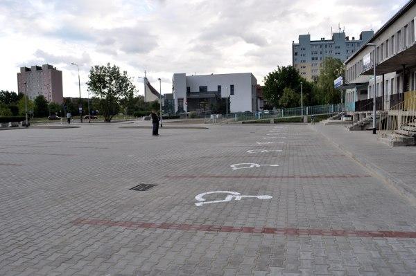 samochody nie beda tonely w blocie , zdjęcie 3/3