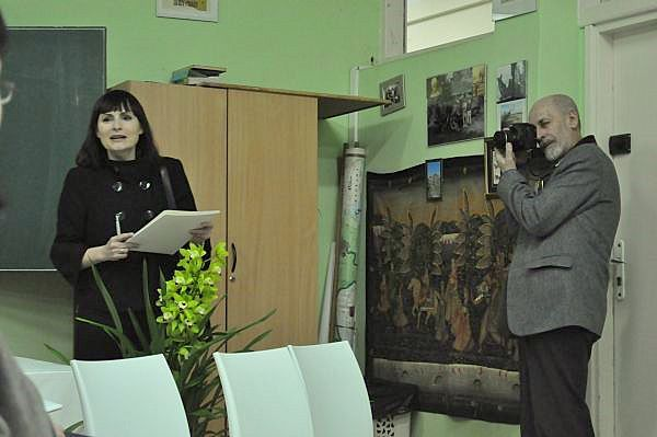 seniorzy 2012  nie nazywajmy starosci probleme, zdjęcie 4/7