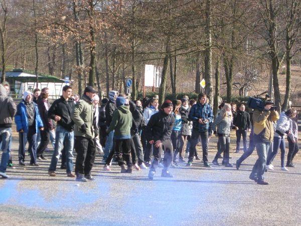 policja musiala interweniowac , zdjęcie 2/14