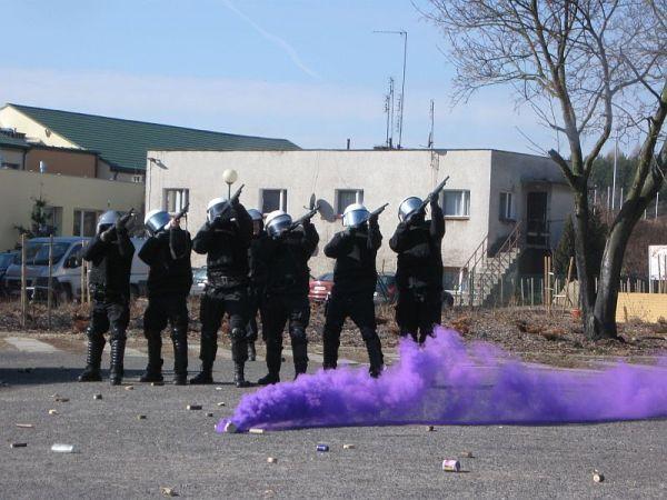 policja musiala interweniowac , zdjęcie 10/14