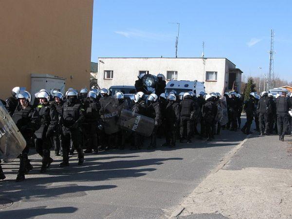 policja musiala interweniowac , zdjęcie 12/14