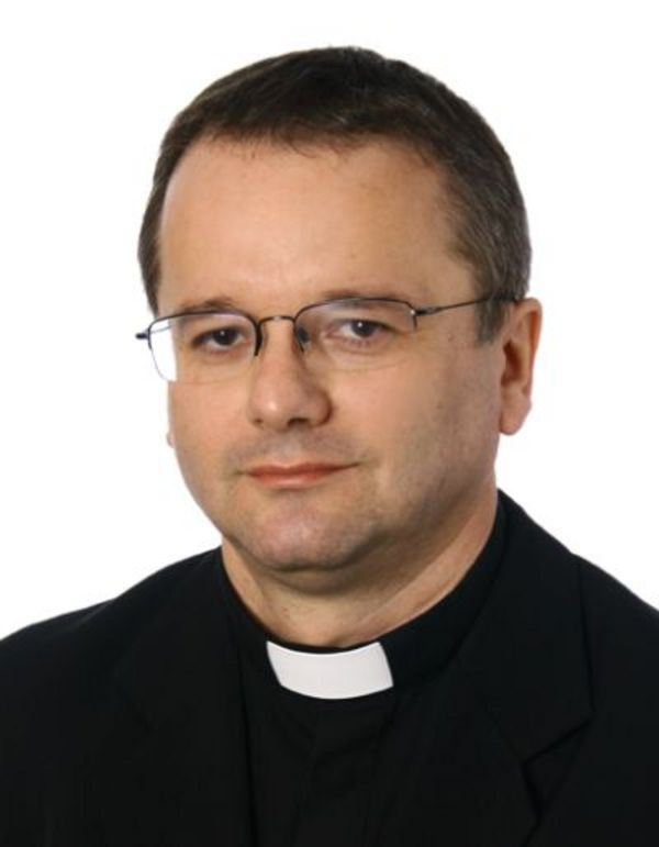 tadeusz litynski biskupem pomocniczym, zdjęcie 3/3