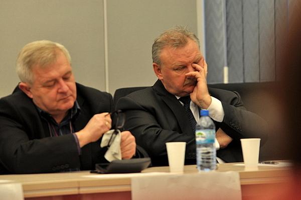 stracona debata stracona sobota czyli ciemnos, zdjęcie 10/27