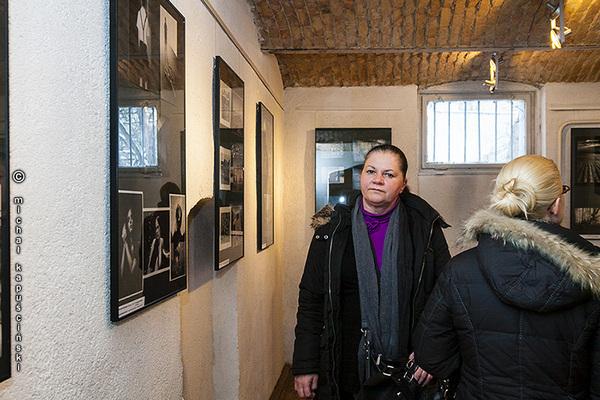 fotografia fotografia   fotorelacje, zdjęcie 2/14