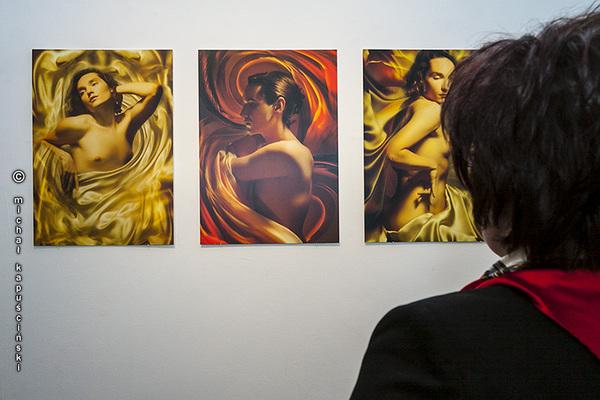 fotografia fotografia   fotorelacje, zdjęcie 11/14
