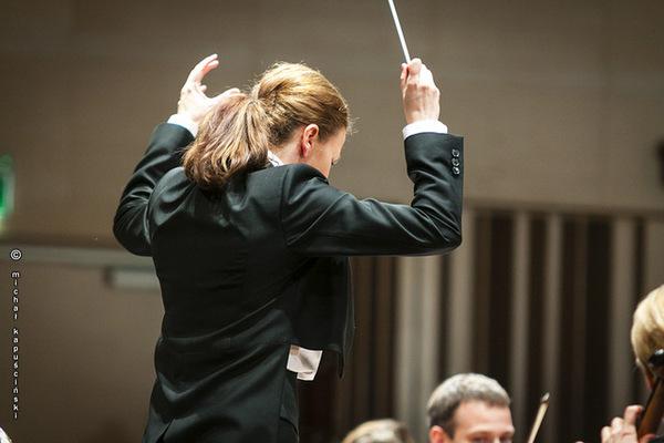 ostatnie wieczory w filharmonii, zdjęcie 2/9