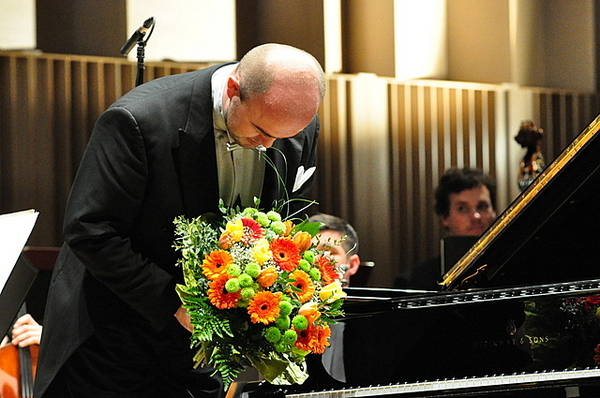 wiedenscy klasycy  to byl mily koncert, zdjęcie 10/18