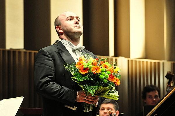 wiedenscy klasycy  to byl mily koncert, zdjęcie 11/18