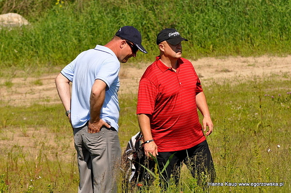 naucza gorzowian grac w golfa, zdjęcie 4/19