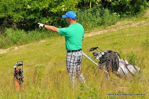 naucza gorzowian grac w golfa, zdjęcie 6/19