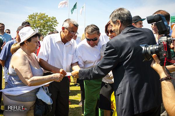naucza gorzowian grac w golfa, zdjęcie 14/19