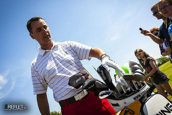 naucza gorzowian grac w golfa, zdjęcie 17/19