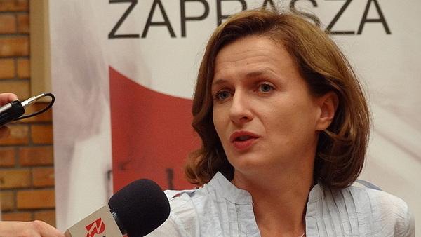 transatlantyk z gorzowskim akcentem, zdjęcie 10/13