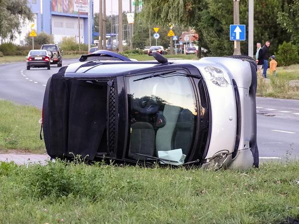 smart w konfrontacji z renault w oparach dymubr , zdjęcie 12/12