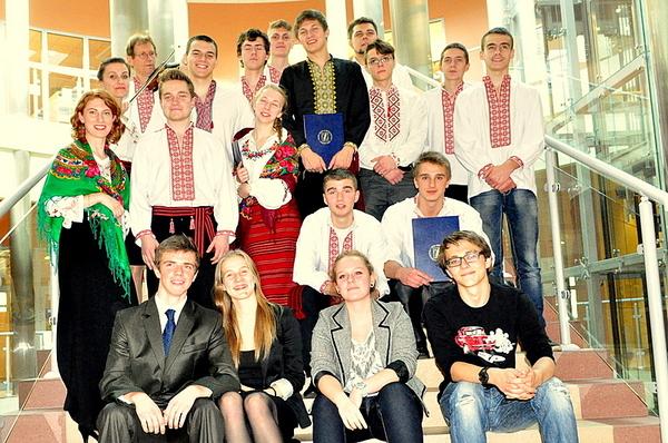 gorzowska wielokulturowosc ma oblicze mlodosci, zdjęcie 4/4