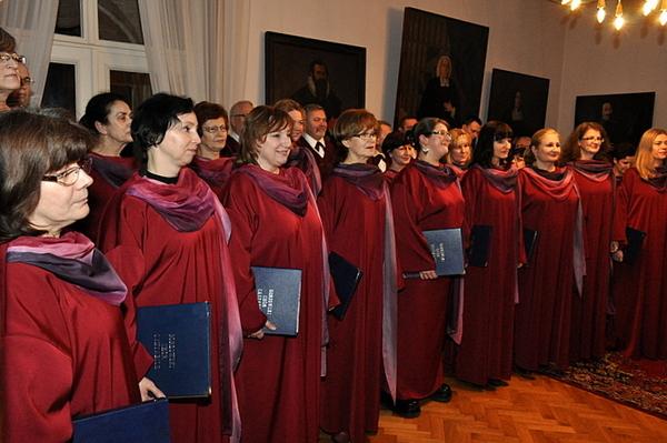 schroeder do schroedera zaprosila cantabile, zdjęcie 10/14
