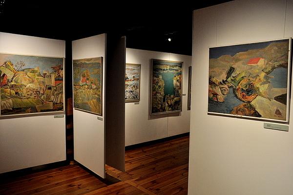 masz obrazy jana korcza muzeum je wyceni i wyda w, zdjęcie 11/12