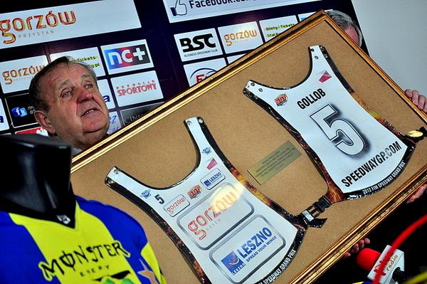 prezydent szoferem mozesz to wylicytowac, zdjęcie 12/13