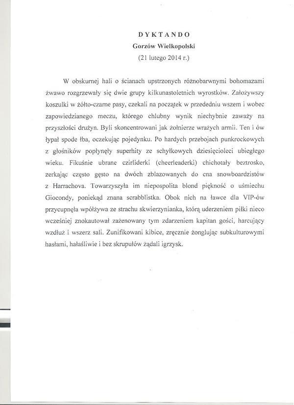 dzien jezyka ojczystego dla wszystkich, zdjęcie 14/14