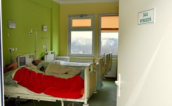urologia jak nowa, zdjęcie 10/12