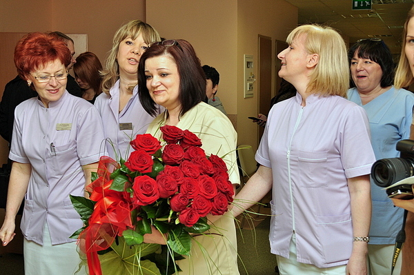 urologia jak nowa, zdjęcie 11/12