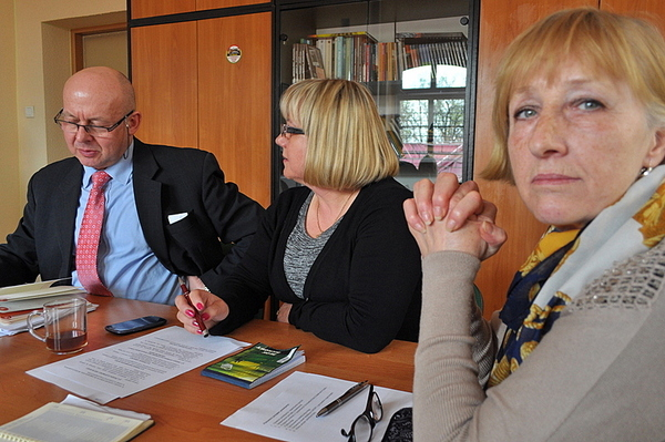 kolejne cialo doradcze prezydenta  rada pozyt, zdjęcie 7/7