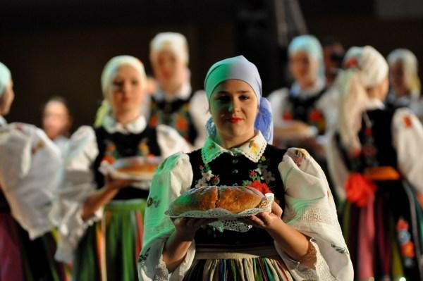 rusza roztanczony festiwal, zdjęcie 2/11