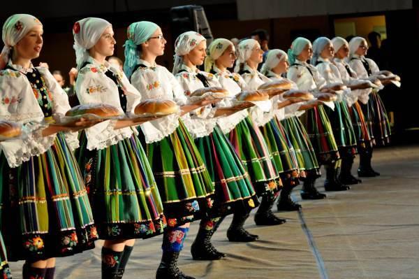 rusza roztanczony festiwal, zdjęcie 3/11