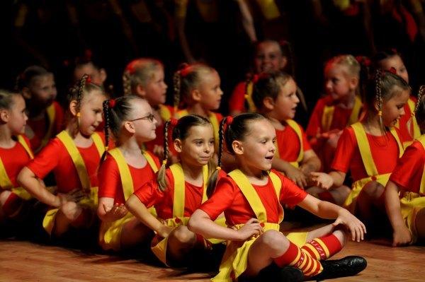 rusza roztanczony festiwal, zdjęcie 6/11